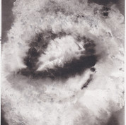 Supernova XVI