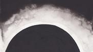 Event Horizon III