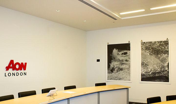 Aon boardroom 1.jpg