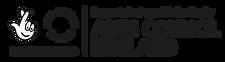 Arts Council England logo.png