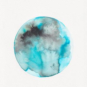 Destruction of Our Pale Blue Dot I