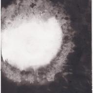 Supergiant II