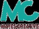 Mayes Creative logo.png
