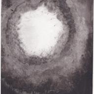 Supernova IX
