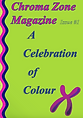 Chromazone mag cover.png