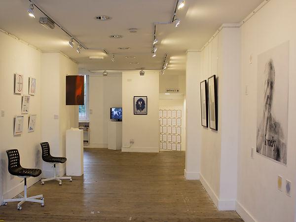 Dof Gallery 1.jpg