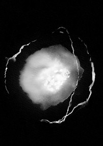 Supernova 28
