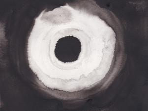Nuclei VI