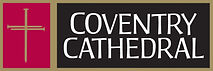 Coventry-Cathedral-2013-logo.jpg