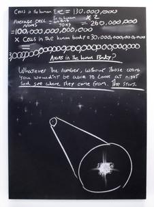 Calculation II