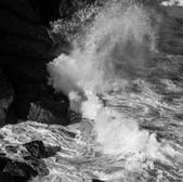 St Ives 301