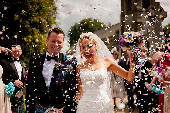 bride-wedding-hair-makeup-chesterfield-m