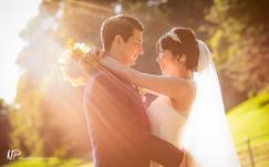 Callow+Hall+Wedding+Photographer+Derbysh