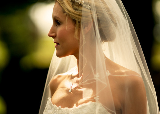 bridal-hair-stylist-makeup-artist-cheste