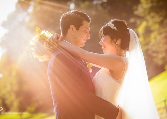 bridal-hair-stylist-makeup-artist-south-