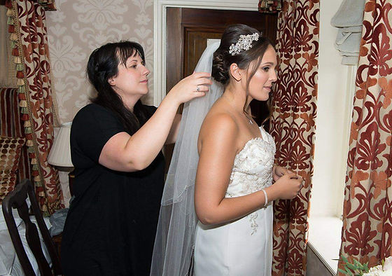 wedding-hair-makeup-artist-chesterfield.