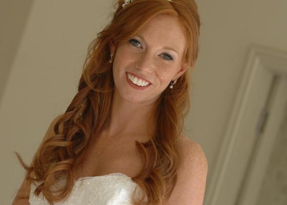 bride-wedding-hair-makeup-chesterfield-b