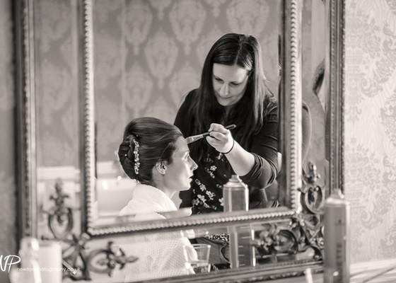 wedding-hair-makeup-artist-Sheffield.jpg