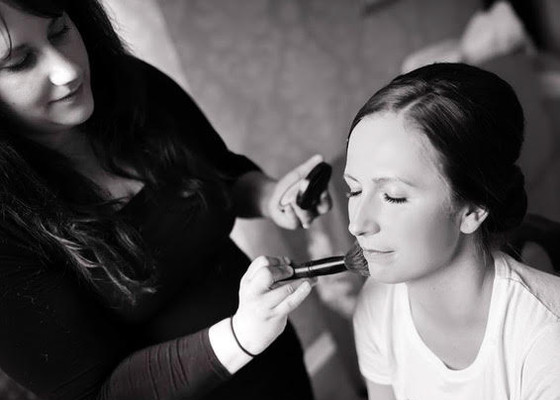 wedding-hair-make-up-chesterfield-bridal