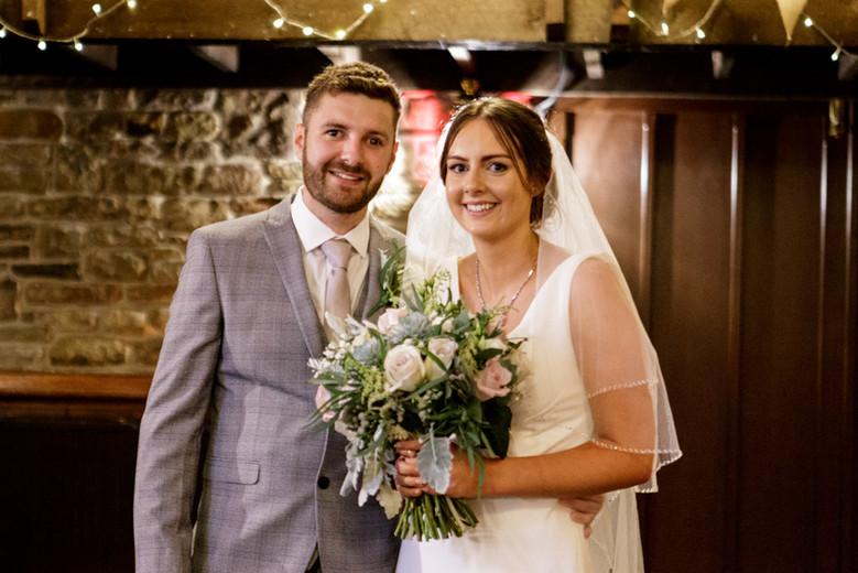 Web-Wedding-Emma-and-Luke-141.jpg