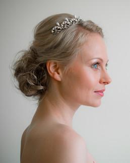 bride advert.jpg