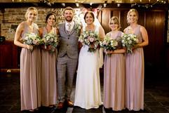 Web-Wedding-Emma-and-Luke-133.jpg