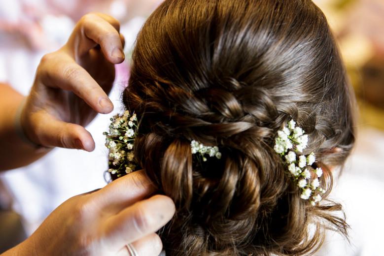 Web-Wedding-Emma-and-Luke-28.jpg