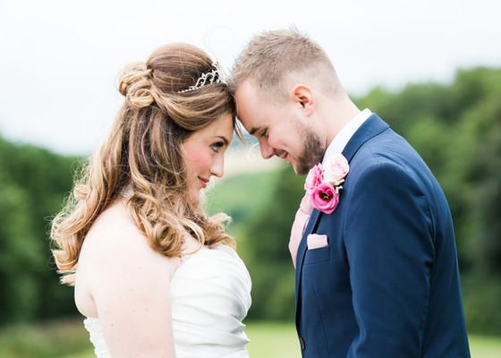 bridal-hair-stylist-makeup-artist-derbys