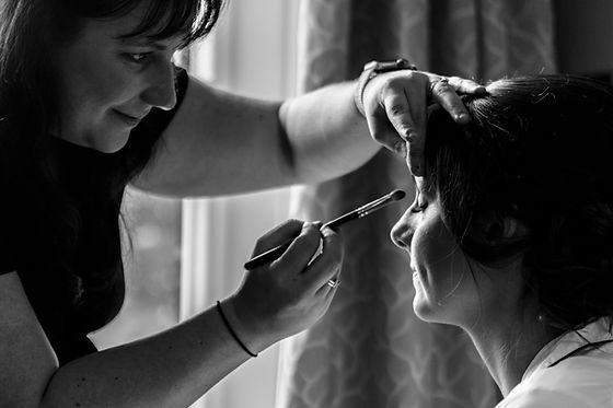 wedding-hair-makeup-artist-Derbyshire.jp