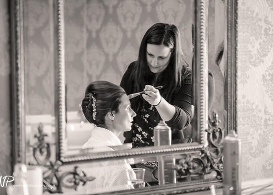 Bridal-HAIR-MAKE-UP-CHESTERFIELD-TRIAL.j