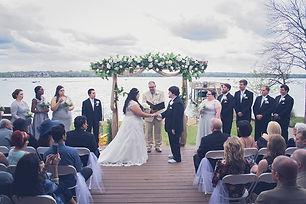 Fitzgerald Wedding-151.jpg