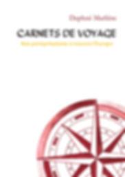 Roncq, Comines, Wervicq, Bondues, Linselles, Marcq-en-Baroeul, Marquette, Wambrechies, Bousbecque, Halluin, faire écrire, biographie familiale, histoire de sa famille, 59, biographies, vie, famille, histoire, abécédaire, Autour de Lille Nord région lilloise métropole lilloise  Nord Comines Recueil de récits de voyage d'un écrivain biographe qui vit près de Lille dans le Nord de la France Belgique, Hauts de France