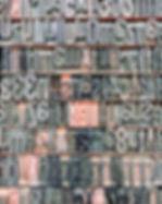 Roncq, écrivain public, correctrice, Comines, Wervicq, Bondues, Linselles, Marcq-en-Baroeul, Marquette, Wambrechies, Bousbecque, Halluin, faire écrire, biographie familiale, histoire de sa famille, la plume qui virevolte, abécédaire, vie, histoire, famille, raconter, écrire, 59, Lille, Nord, écrivain biographe pour particulier autour de Lille et environ Métropole Lilloise, Nord-Pas-de-Calais, hauts de france, biographie Lille, corrections de manuscrits