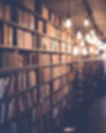 Correcteur, corrections, manuscrits, tapuscrits, Roncq, Comines, Wervicq, Bondues, Linselles, Marcq-en-Baroeul, Marquette, Wambrechies, Bousbecque, Halluin, faire écrire, biographie familiale, histoire de sa famille, la plume qui virevolte, abécédaire, vie, histoire, famille, raconter, écrire, 59, Lille, Nord, écrivain biographe pour particulier autour de Lille et environ Métropole Lilloise, Nord-Pas-de-Calais, hauts de france, mise en page de livres