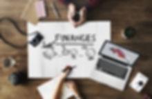 Ecrivain biographe, Roncq, Comines, Wervicq, Bondues, Linselles, Marcq-en-Baroeul, Marquette, Wambrechies, Bousbecque, Halluin, faire écrire, biographie familiale, histoire de sa famille, Armentières, Quesnoy sur deule, abécédaire, vie, famille, raconter, histoire, livre, lire, écrire, alentours de Lille, autour de Lille, Nord, tarif biographie, Hauts-de-France, Lille, biographie Lille, hauts de france, mémoires