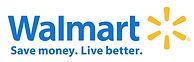 Wal-MartLogo.jpg