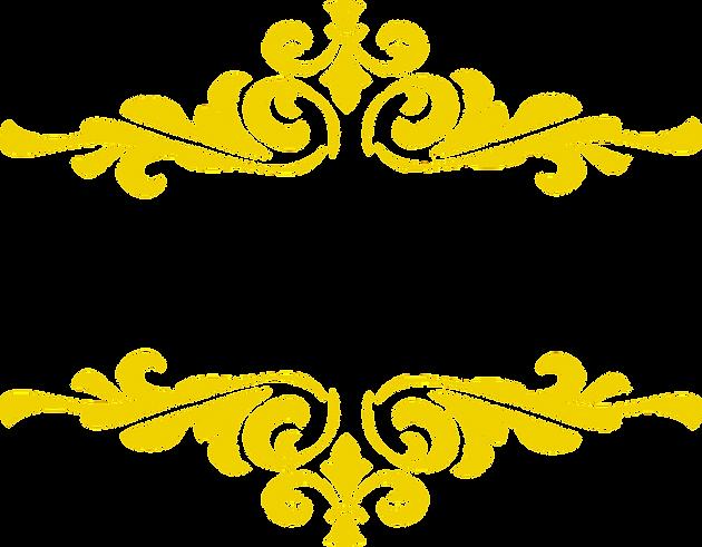 3342-illustration-of-a-blank-ornate-fram