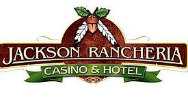 jackson-logo.max-1200x675.jpg