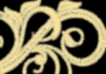 Swirl (3).png