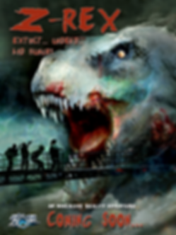Z-Rex_Poster_WebSite.png