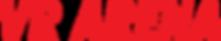VR Arena Logo.png