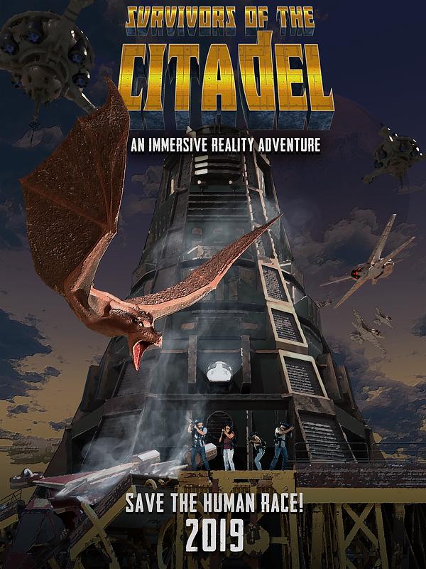 Citadel_Poster_Composite_v004.png
