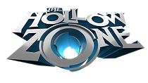 HZ_Logo_small.png