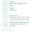 Thumbnail: Tetraponera rufonigra