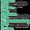 Thumbnail: Colobopsis truncata