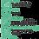 Thumbnail: Messor cephalotes