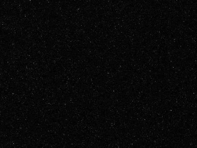 Standard_Scientific_Camera_Starfield_450.jpeg