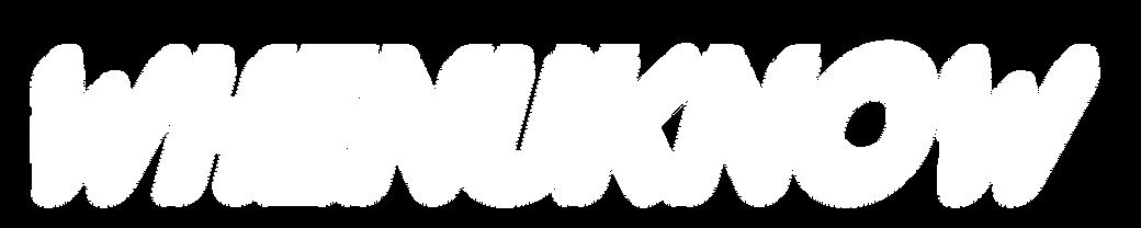 WUK-LOGO-FIX-SHADOW.png
