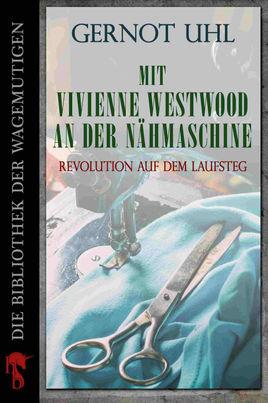 Cover Westwood.jpg