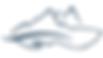 Logo GU_edited.png